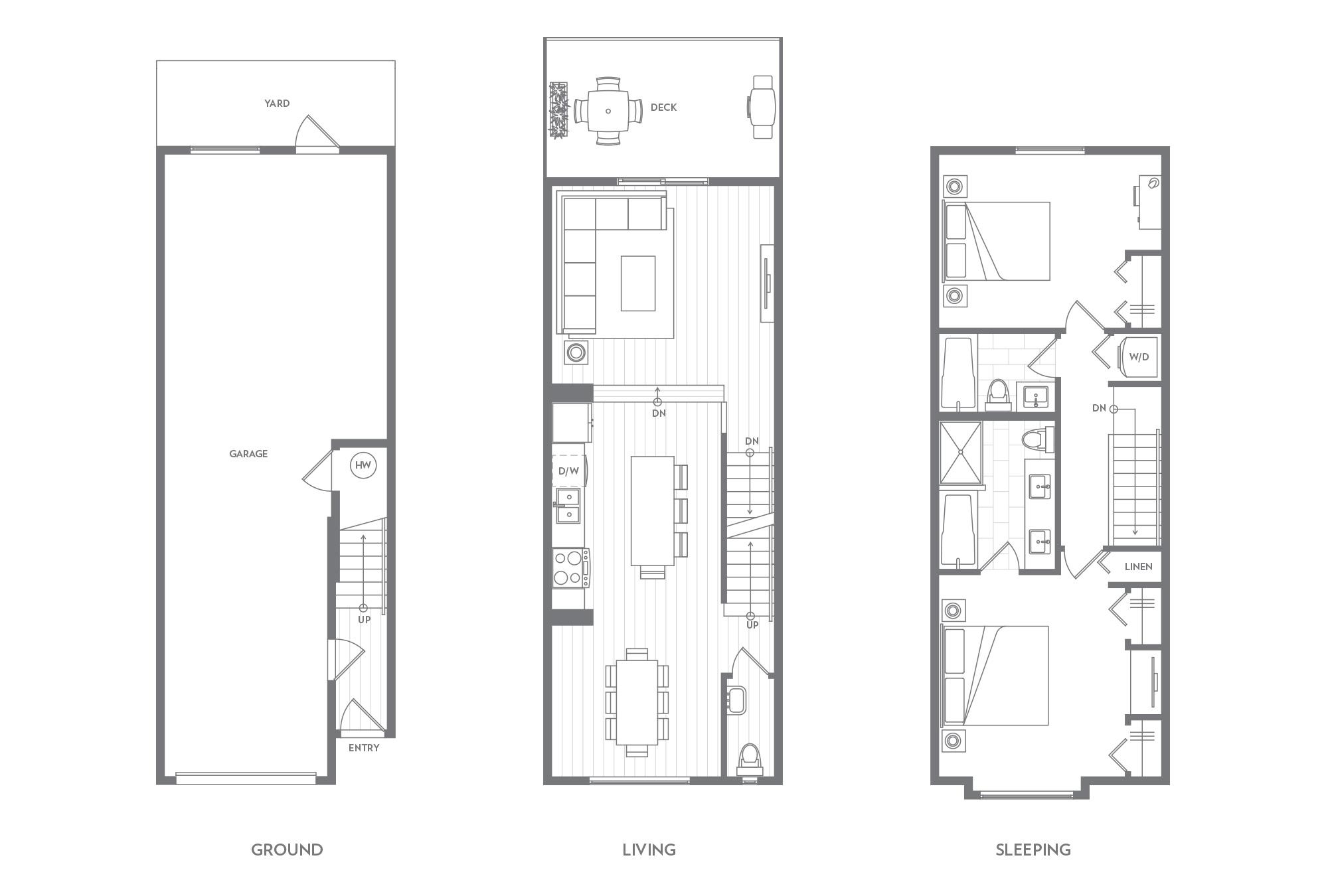 Anytime Fitness Floor Plan | gym floor plan layout joy